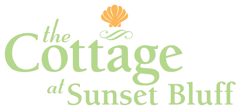 The Cottage At Sunset Bluff